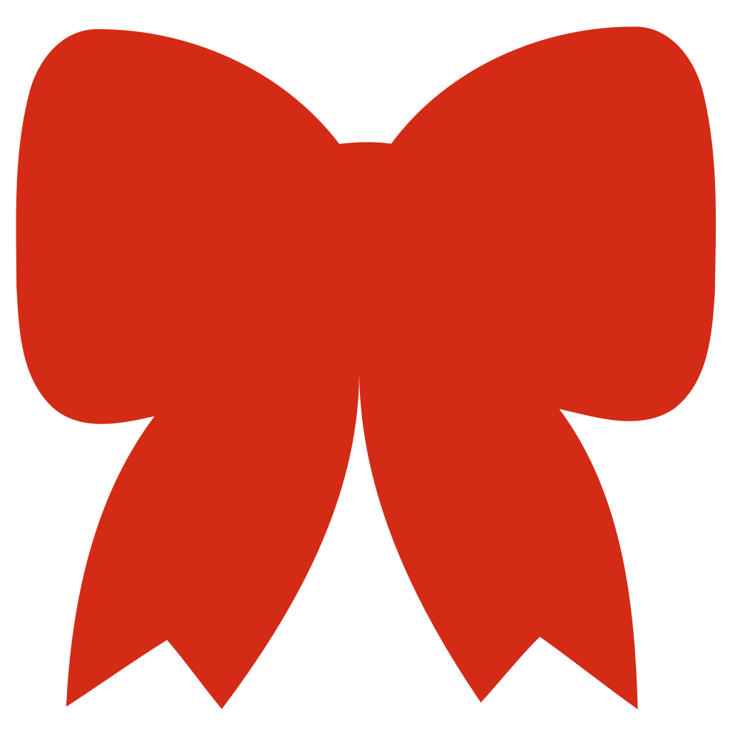 Material Bow Icon